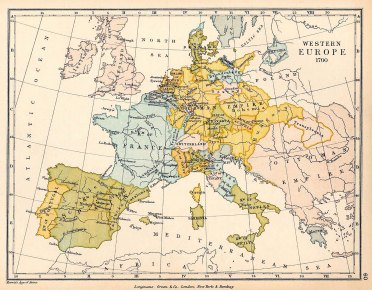 Western_Europe_1700